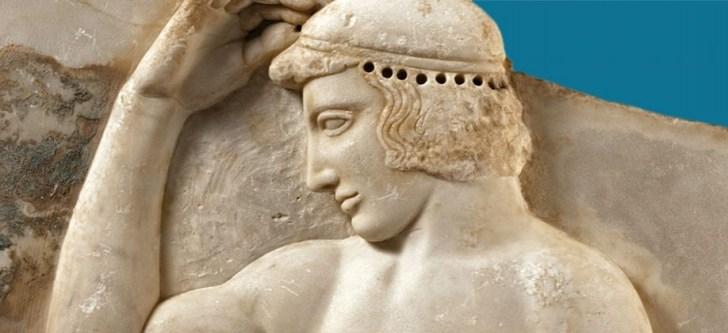 Πως μεταφέρθηκαν οι ανεκτίμητοι θησαυροί της έκθεσης από την Ελλάδα στις ΗΠΑ;