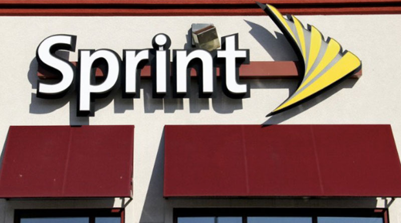 I need out of this Sprint customer service nightmare - sprint customer care