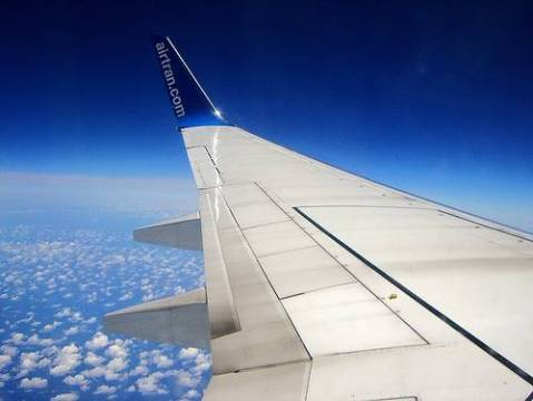 airtran2