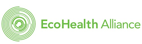 EcoHealth_Alliance