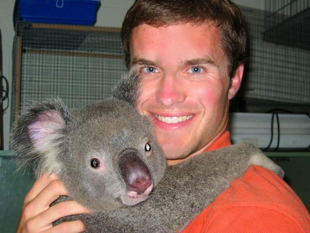 Koala-Elliott-Garber