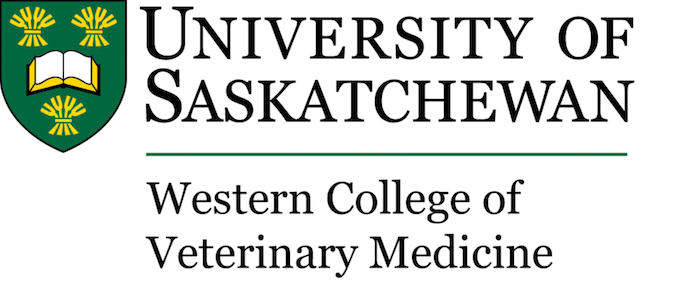 University-of-Saskatchewan-veterinary-logo