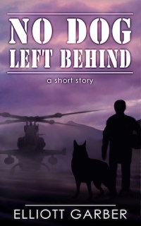 No-Dog-Left-Behind-Elliott-Garber-small