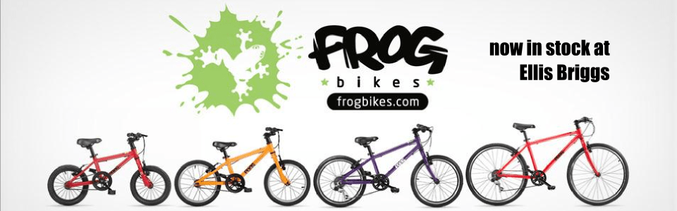 frog_bikes_now_in_stock