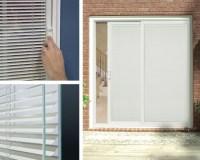 Series 332 Sliding Patio Doors | Ellison Windows & Doors