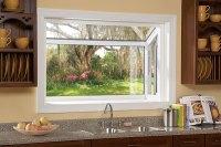 Garden Windows | Replacement | Ellison Windows & Doors