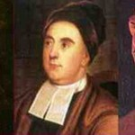 On Locke, Berkeley, Hume and the rise of empiricism