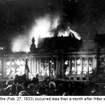 Hitler's Reichstag fire and the Progressive pretext for Tyranny