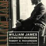 On William James: the father of psychology