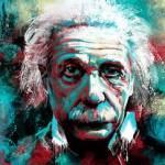 On Einstein's annus mirabilis