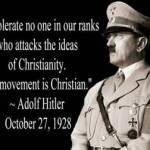 Holocaust Democrats, Part 2