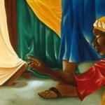Symposium–woman, thou art loosed!