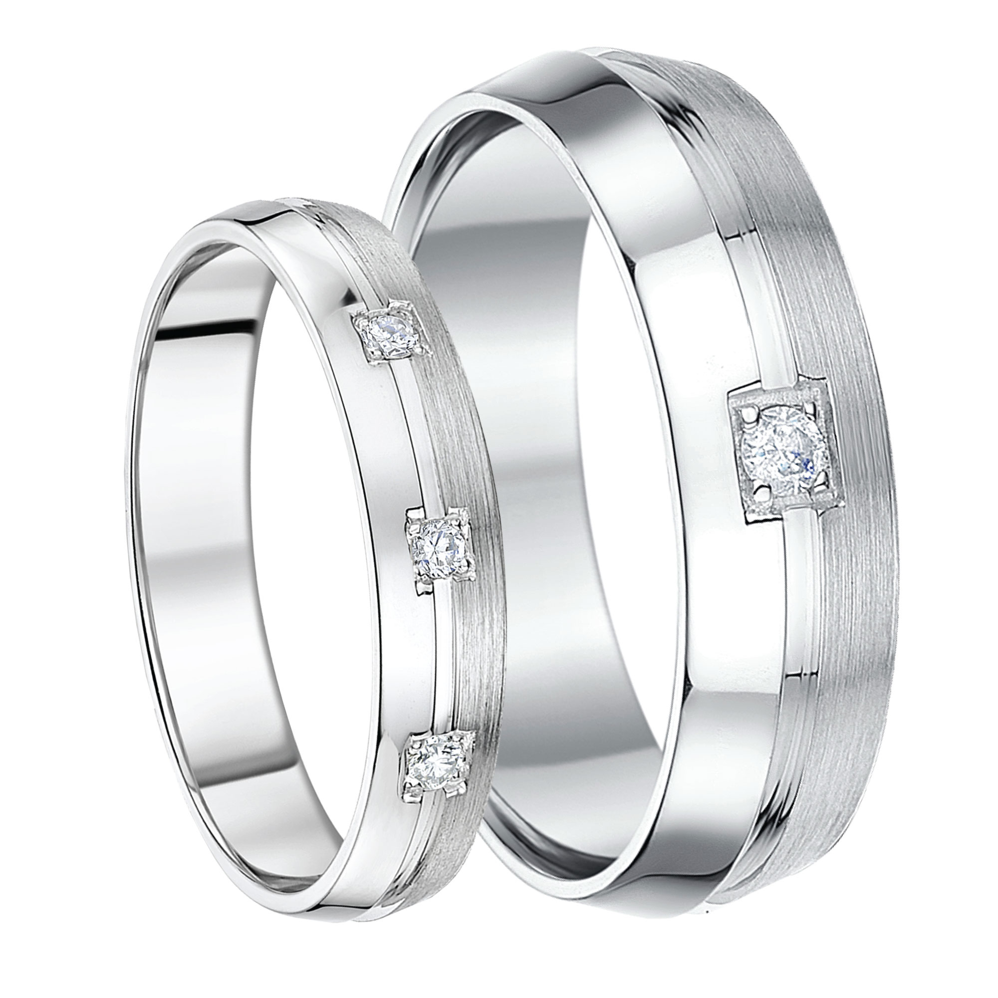 wedding ring sets his and hers cheap w download - Wedding Ring Sets His And Hers Cheap