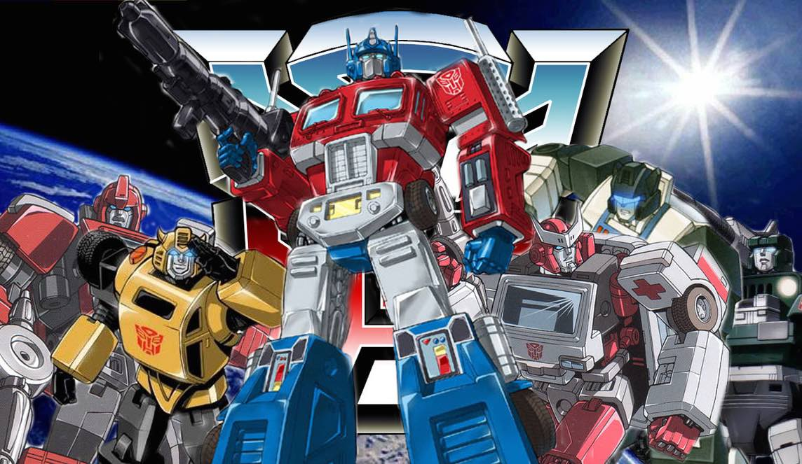 Fall Of Cybertron Wallpaper Transformers Lessons In Life Elmens