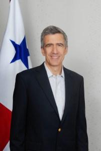 Ing. Pedro Heilbron