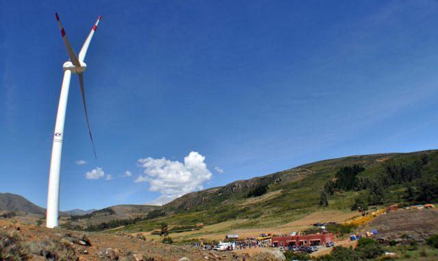 parque-eolico-qollpana-alemania-bolivia