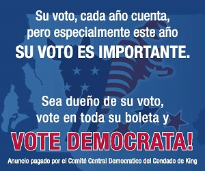 kcdems_ad_sp_01-1