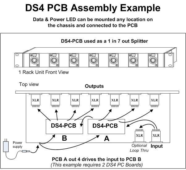 neutrik speakon wiring diagram neutrik trs wiring diagram images