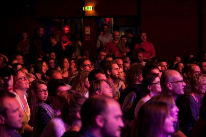 Elodie_Pinaut_Photos_Concerts_Orléans