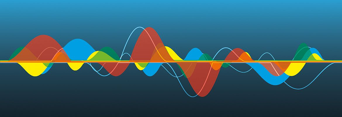Harmonic distortion in pharmaceutical industry power systems \u2022 Elomatic