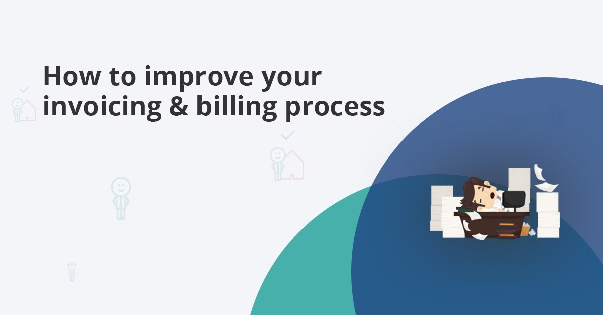 Simple Ways to Improve your Invoicing and Billing Process - Elorus Blog