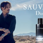 Dior Sauvage pour homme