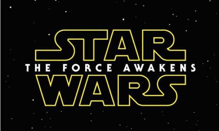 star-wars-tv-trailer