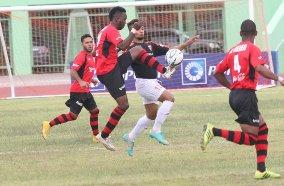 JAME_JARAMILLO_BAUGERFC-RAFAEL_LEONARDO_FLORES_13_DE_CIBAO_FC
