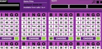 bingo en linea