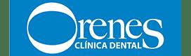 Clínica Orenes