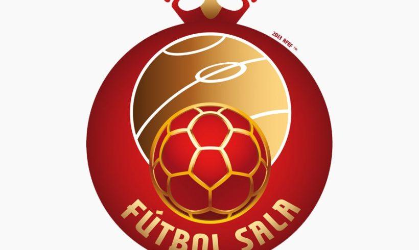 VII COPA DEL REY| La Final se disputará el sábado 6 de mayo a las 20.15 h y por Eurosport 2