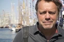 Paco Nadal 2 (Bergen)
