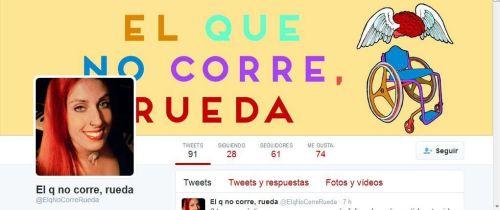 Cabecera Twitter