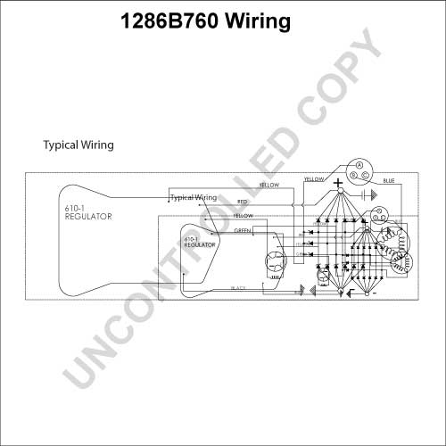 wiring duct manufacturers