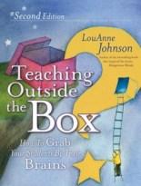 Teaching-Outside-the-Box