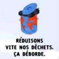 Waste management in France