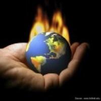 Are carbon offsets a good idea ?