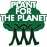 """ Plant, baby, plant "" Episode 3 : Plant for the Planet"