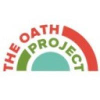 The Oath Project, CSR at work