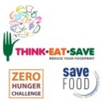 UNEP and FAO urges us to Think, Eat, Save