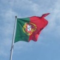 Portugal : Renewables supplied 70 percent of electricity