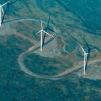 Wind to account for a fifth of global electricity in 2030