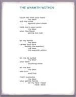True Love Poems Deep Simple Passionate Love Poems