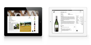 iPad-Landscape-Retina-Display-Mockup1