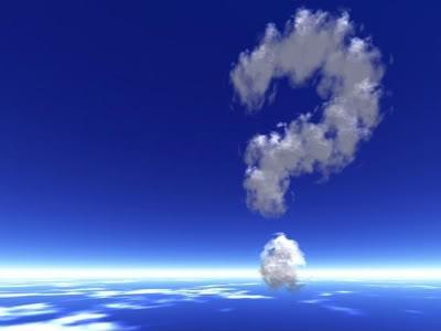 #WorldPoetryDay - Let My Mind Wander