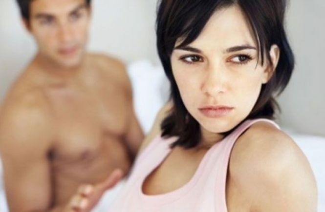 Reasons Love Begins To Wither Away In Your Relationship - elsieisy blog