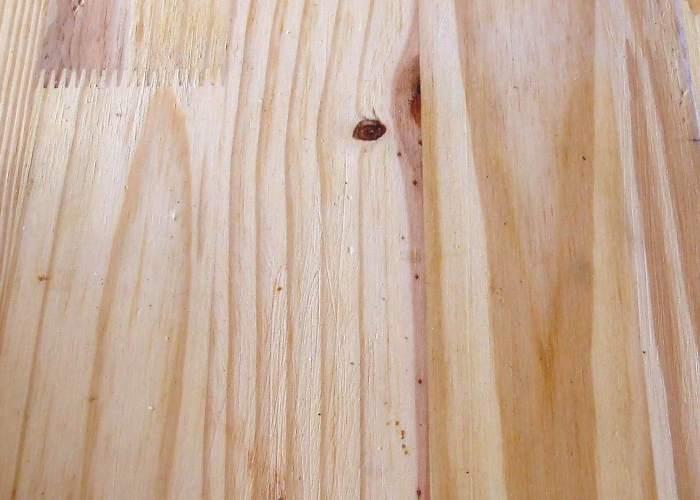 como-teñir-una-madera-nueva-01