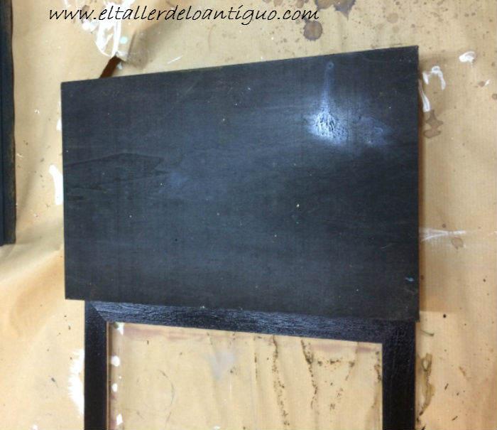 7-como-ebonizar-la-madera