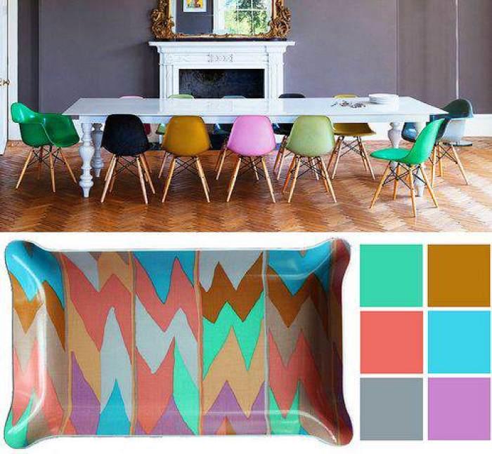 6-Mesas-y-sillas-de-colores