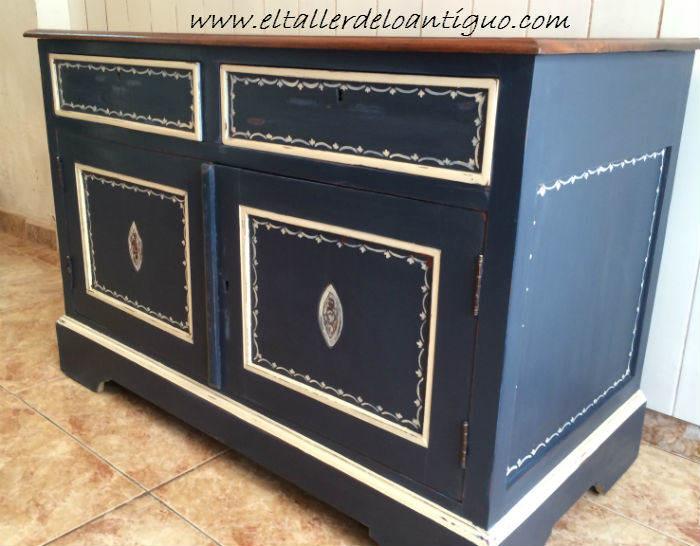 12-Pintura-decorativa-en-un-mueble-ingles
